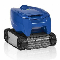 Робот пылесос Zodiac Tornax RT2100