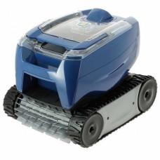 Робот пылесос Zodiac Tornax RT3200