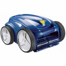 Робот пылесос Zodiac  Vortex PRO RV4400