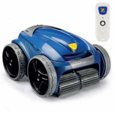 Робот пылесос Zodiac Vortex PRO RV5500